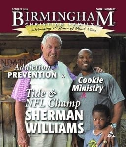 bcf-1016-cover-lr-coach-stallings-with-sherman-williams-jpeg