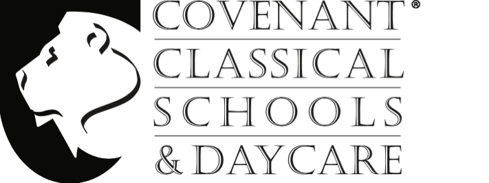Cov Classical Schools and Daycare