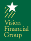 Vision Financial Group
