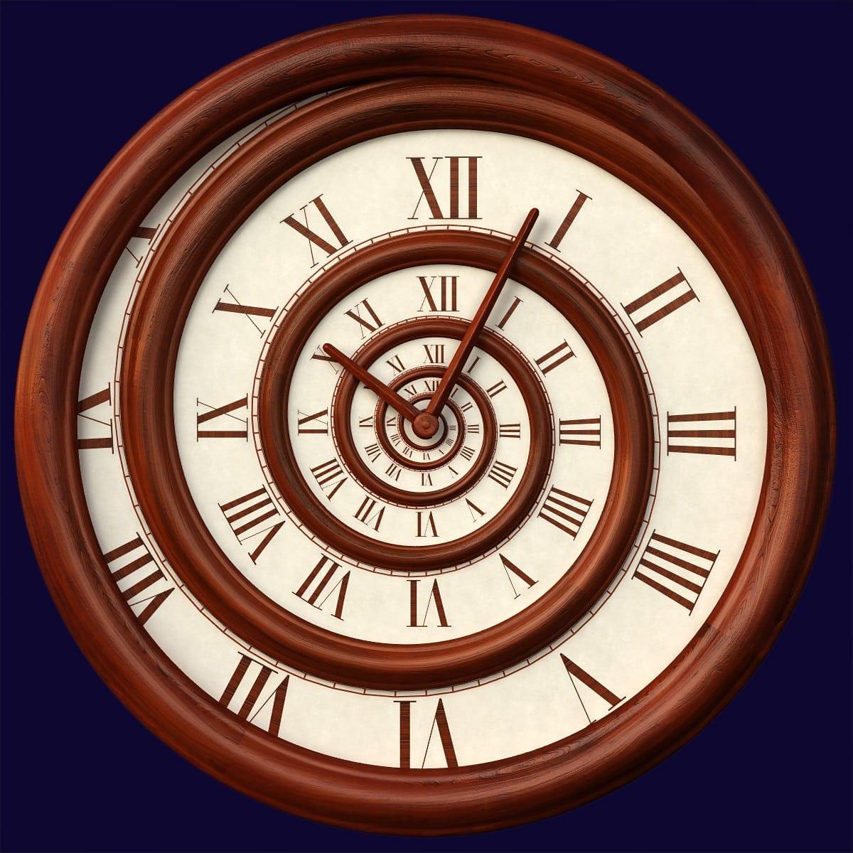 Spiral_clock_Sig_Dark.jpg6d2391da-0ad2-4d91-865c-1aecba541a32Original