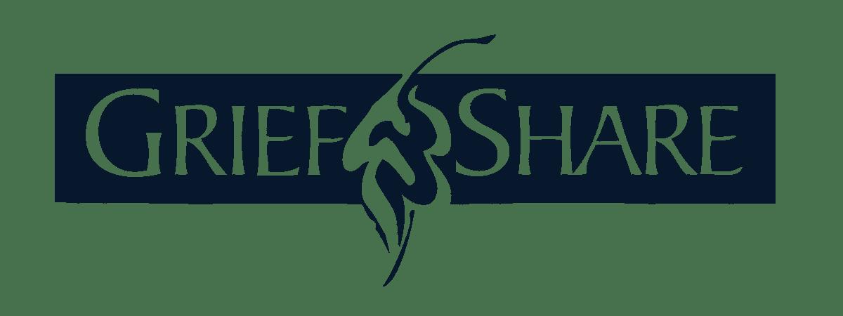 grief-share-logo