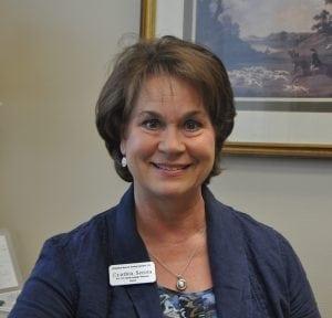 Healthy Living Birmingham Speech_Cynthia Serota, Director