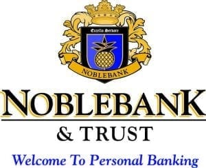 Noble Bank Logo HR