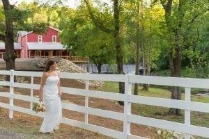 Yellow Leaf Creek Mill Bridal Session, Clanton Alabama Wedding Venue