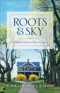 Best Books Roots and Sky_Purifoy May 16