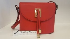 Handbag Heaven article pic