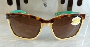 great outdoors cu eyeglasses 580 hot womens style