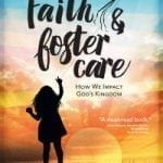 Impacting God's Kingdom thru Foster Care