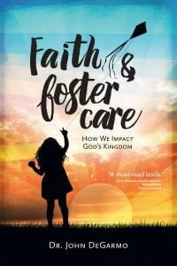 Faith and Foster Care