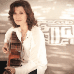 Amy Grant: Granting an Alabama, Big Oak Wish