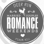 Marriage Builder Romance Weekends