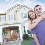 Start Off 2017 with a Personalized Mortgage Review with HomeTown Lenders
