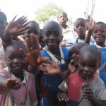 Mission Makers: Kingdom Kids