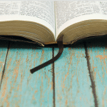 Special Feature: Lay Academy of Theology