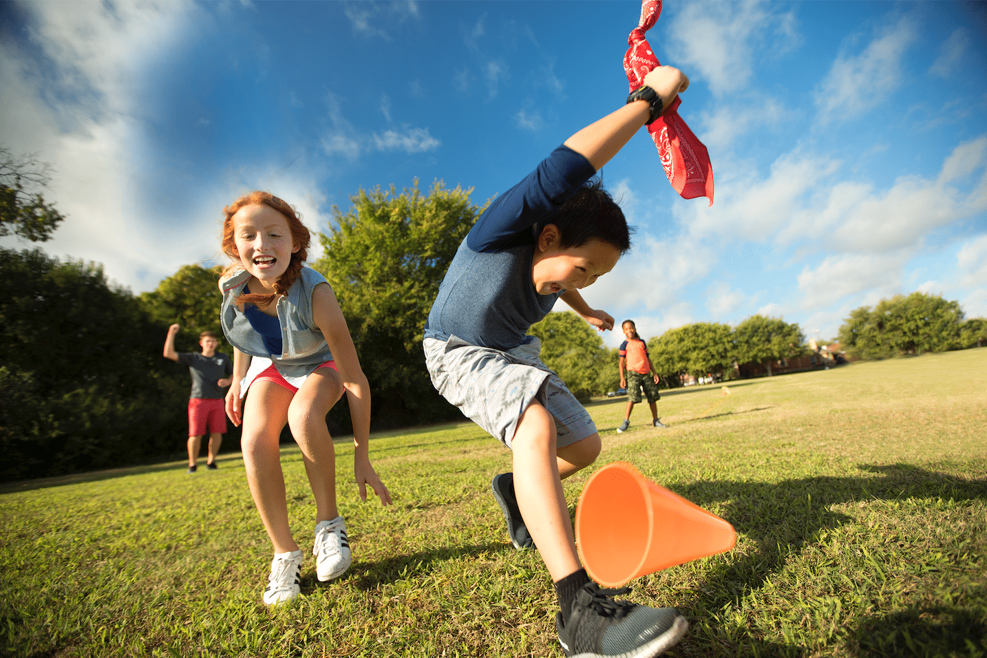 """<em>Check out and register for YMCA camps on-line, <a href=""""http://www.ymcabham.org/camp-cosby"""">www.ymcabham.org/camp-cosby</a> and <a href=""""http://www.ymcabham.org/bestsummer"""">www.ymcabham.org/bestsummer</a> for Summer Cay Camps. YMCA Member's receive a $50 tuition discount to Camp Cosby.</em>"""