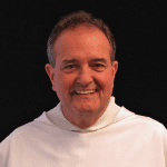 Music Notes: Father Jim Marchionda