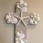 Custom Crosses by Jeffrey Hall