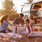 Active Summers Build Lasting Memories, Stronger Families: YMCA