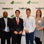 Outstanding Shelby Co Students & Educators Recognized