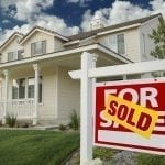 The Home Front: HomeTown Lenders