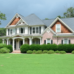 Getting the Most Out of Your Landscape Investment with DSLD