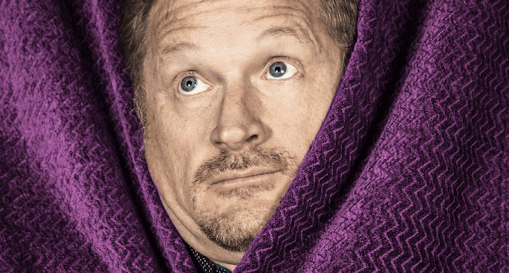 Best Family Truck >> Tim Hawkins Brings Family Friendly Hilarity to Birmingham ...