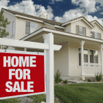 Summer Signals a Great Time to Find Your Dream Home