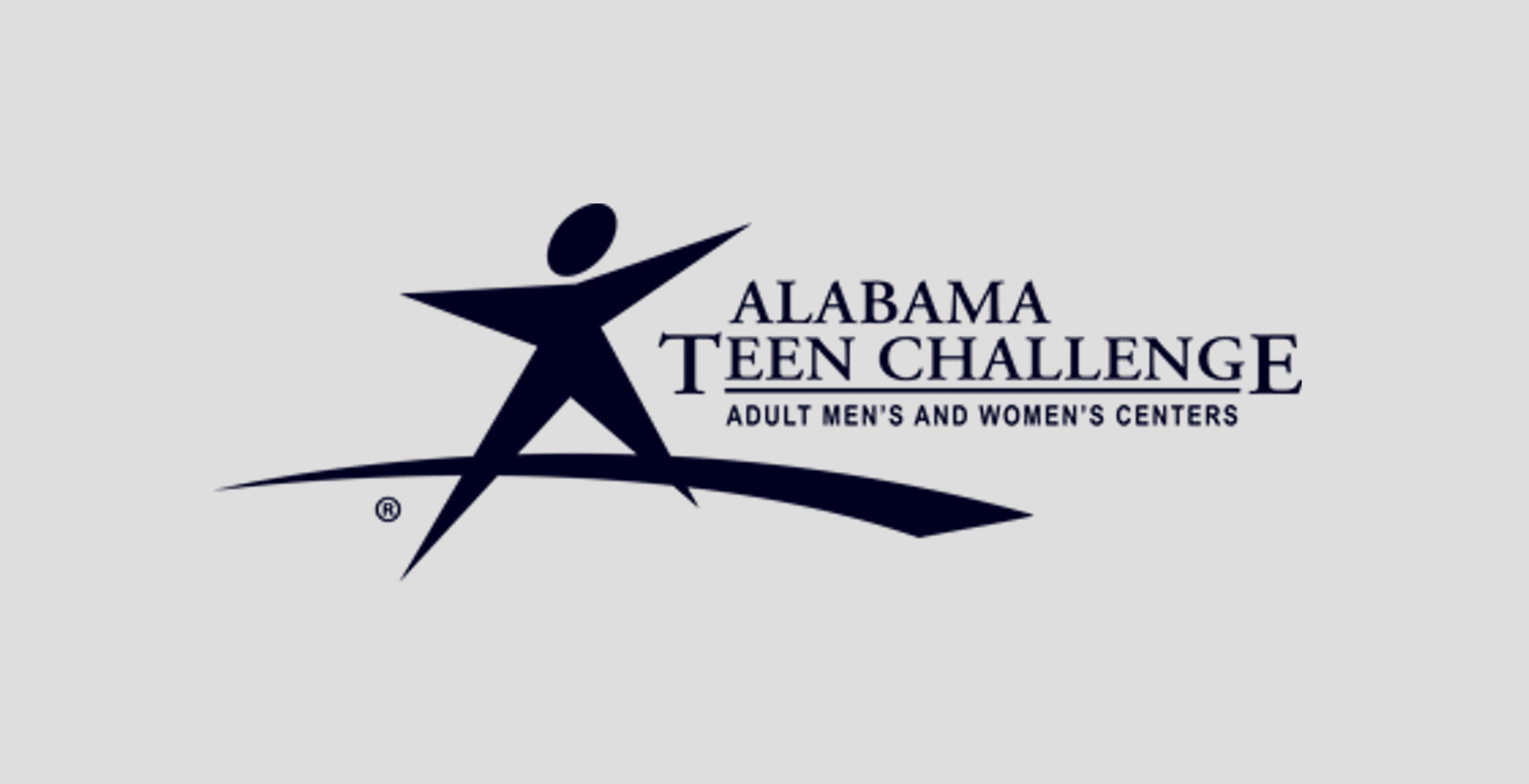 Alabama teen challenge women's center