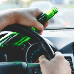 Driving Under the Influence: Alabama's DUI Laws