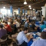 Experience Greece at the 45th Annual Greek Festival