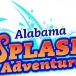 Name the New Attraction at Alabama Splash Adventure for a Chance to Receive Season Passes