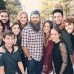 Adoption as a Calling: Duck Dynasty