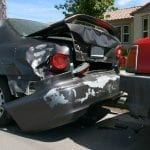 Do You Have Enough Automobile Insurance Coverage?