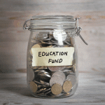 Relief for Paying for Private K-12 Education