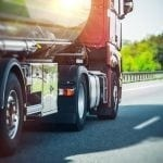 Hit and Injured by an 18-Wheeler or other Big Corporate Truck?