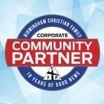 Community Partners Help Spread Good News!