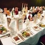 Join in CommUnity Seder Celebration