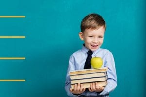 School Guide Featured Image WEB bcf