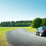 12 Springtime Auto Care Tips