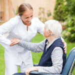 Is Your Family Ready for Long Term Care?