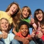 6 Big Benefits of Summer Day Camp
