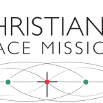 A Volunteer Perspective on Service: Christian's Place Mission