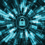 5 Cyber Security Safeguards Every Business Should Have