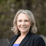 Q& A with Dr. Kristi Sayers: Candidate for Shelby County Superintendent