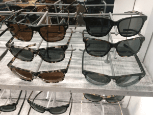 <em>If you want shades equal in quality and style, check out the new acetate frame collection from Costa at Mark's Outdoors.</em>