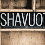Invitation to Celebrate Shavuot & Pentecost: Beth Hallel Synagogue