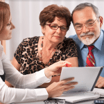 Preparing to Meet with Your Estate Planning Attorney