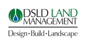 DSLD logo