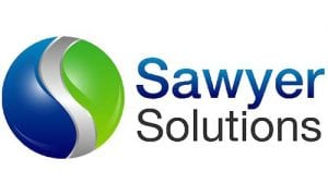 Sawyer Solutions logo