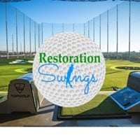 Restoration Swings Golf Tournament will take place at Topgolf Birmingham at the BJCC's Uptown area, 1111 24th St. N, Birmingham, AL 35234. Also mark your calendars for the 5th Annual Restoration Run, March 16, 2019 at Red Mountain Park. The event includes 5K and 15K Trail Runs and a 1-mile Fun Run. Watch for more details and an opportunity to register at www.willbrightfoundation.com.